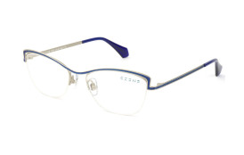 frame C-ZONE E2219 80