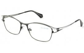 Brýlová obruba C-ZONE CZ-E2220