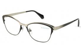 Brýlová obruba C-ZONE CZ-E2221