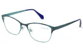 Brýlová obruba C-ZONE CZ-E2222