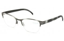 Brýlová obruba C-ZONE CZ-E3212