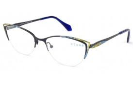 Brýlová obruba C-ZONE CZ-E4135