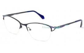 Brýlová obruba C-ZONE CZ-E4136
