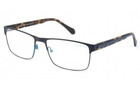Brýlová obruba C-ZONE CZ-E5198