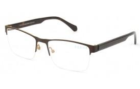 Brýlová obruba C-ZONE CZ-E5200