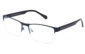 frame C-ZONE E5200 90