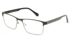 Brýlová obruba C-ZONE CZ-E5201