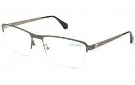 Brýlová obruba C-ZONE CZ-E6134