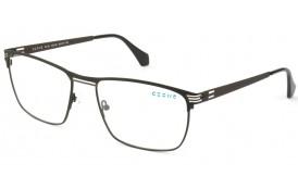 Brýlová obruba C-ZONE CZ-E6135
