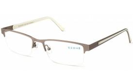 Brýlová obruba C-ZONE CZ-G1152