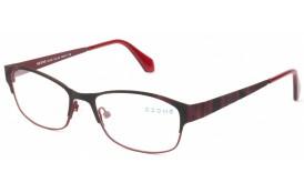 Brýlová obruba C-ZONE CZ-G2185