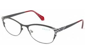 Brýlová obruba C-ZONE CZ-G2186