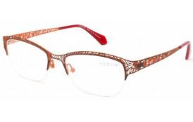 Brýlová obruba C-ZONE CZ-G2188