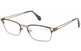 Brýlová obruba C-ZONE CZ-G3176