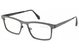 Brýlová obruba C-ZONE CZ-G3179