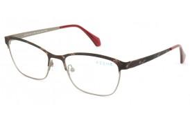 Brýlová obruba C-ZONE CZ-H1156
