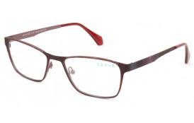 Brýlová obruba C-ZONE CZ-H1157
