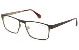 Brýlová obruba C-ZONE CZ-H1158
