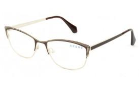 Brýlová obruba C-ZONE CZ-H2196