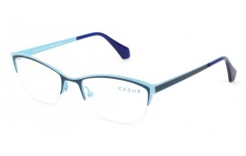 Brýlová obruba C-ZONE CZ-H2197