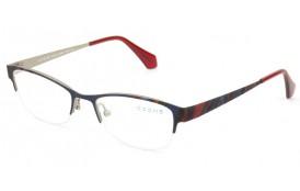 Brýlová obruba C-ZONE CZ-H2198