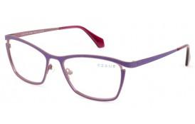 Brýlová obruba C-ZONE CZ-H2199