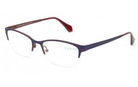 Brýlová obruba C-ZONE CZ-H2200