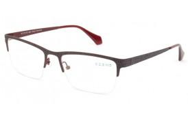 Brýlová obruba C-ZONE CZ-H2201