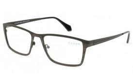 Brýlová obruba C-ZONE CZ-H2202