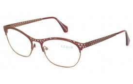Brýlová obruba C-ZONE CZ-H3195