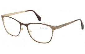 Brýlová obruba C-ZONE CZ-H3196