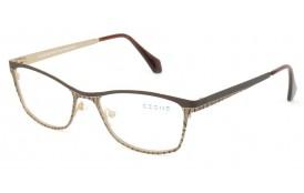 Brýlová obruba C-ZONE CZ-H3197
