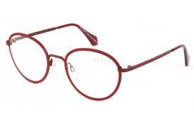 Brýlová obruba C-ZONE CZ-H4129