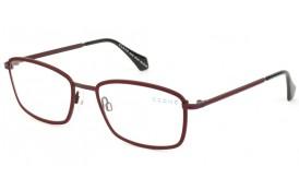 Brýlová obruba C-ZONE CZ-H4130