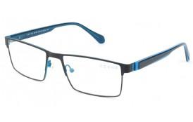 Brýlová obruba C-ZONE CZ-H5178