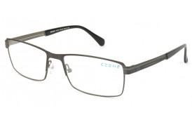 Brýlová obruba C-ZONE CZ-H5179