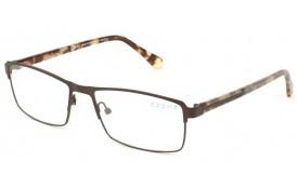Brýlová obruba C-ZONE CZ-H5180