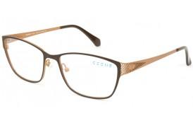 Brýlová obruba C-ZONE CZ-H5181