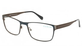 Brýlová obruba C-ZONE CZ-H5182