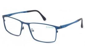 Brýlová obruba C-ZONE CZ-H6129