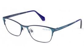 Brýlová obruba C-ZONE CZ-L1169