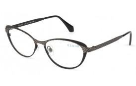 Brýlová obruba C-ZONE CZ-L1170