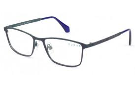 Brýlová obruba C-ZONE CZ-L1171