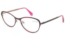 Brýlová obruba C-ZONE CZ-L1172