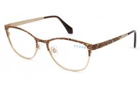 Brýlová obruba C-ZONE CZ-L1173