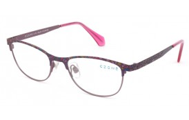 Brýlová obruba C-ZONE CZ-L1174