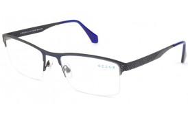 Brýlová obruba C-ZONE CZ-L1175