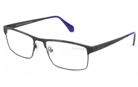 Brýlová obruba C-ZONE CZ-L1176