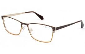 Brýlová obruba C-ZONE CZ-L2208