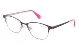 Brýlová obruba C-ZONE CZ-L2209